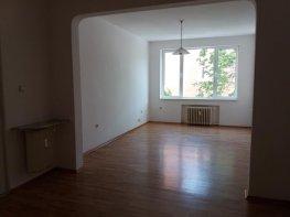 Продава Двустаен Апартамент София Център 103000 EUR