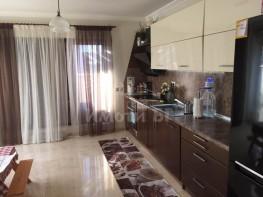 Продава Двустаен Апартамент София Бояна  165000 EUR