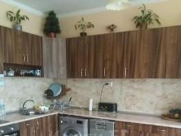 Продава Тристаен Апартамент  София Зона Б5  89000 EUR