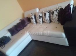 Под Наем Двустаен Апартамент София Банишора  750 EUR