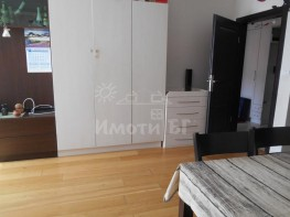 Продава Двустаен Апартамент София Дружба 2  87000 EUR