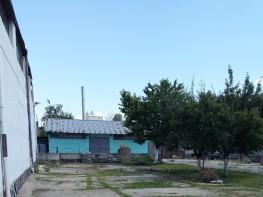 Под Наем Парцели Промишлени София Модерно предградие  По договаряне