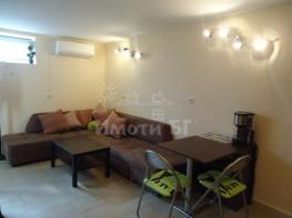 Продава Двустаен Апартамент София Център 107000 EUR