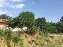 Продава Двустаен Апартамент София Люлин 10  65000 EUR