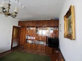 Продава Тристаен Апартамент  София Красно село  150000 EUR
