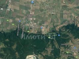 Продава Парцели Къщи област София НОВИ ХАН 79000 EUR