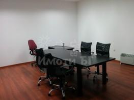 Продава Офис в Офис Сгради София Лозенец  74000 EUR