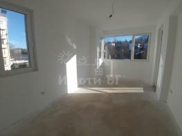 Продава Тристаен Апартамент  София Павлово  98700 EUR
