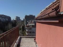 Продава Тристаен Апартамент  София Борово  129000 EUR