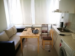 Продава Офис в Жилищни Сгради София Оборище 116000 EUR