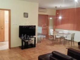 Под Наем Тристаен Апартамент  София Лозенец  700 EUR