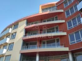 Продава Двустаен Апартамент София Манастирски ливади  85010 EUR