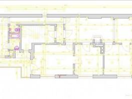 Продава Многостаен Апартамент  София Център 240000 EUR
