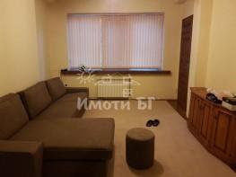 Продава Етаж от къща София Яворов  185000 EUR