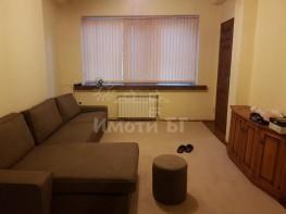 Продава Четиристаен Апартамент  София Яворов  185000 EUR