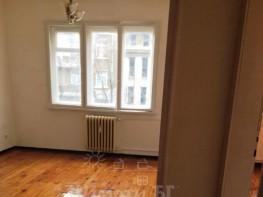 Продава Двустаен Апартамент София Център 104000 EUR