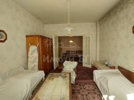 Продава Двустаен Апартамент София Център 129900 EUR
