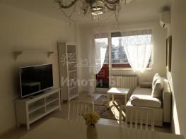 Продава Тристаен Апартамент  София Витоша  137000 EUR