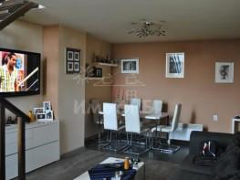 Продава Тристаен Апартамент  София Зона Б-18  99900 EUR