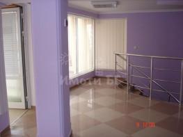 Продава Офис в Офис Сгради София Манастирски ливади  107000 EUR