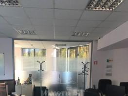 Под Наем Офис в Офис Сгради София Лозенец  3105 EUR