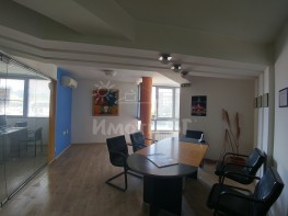 Продава Офис в Жилищни Сгради София Манастирски ливади  109477 EUR
