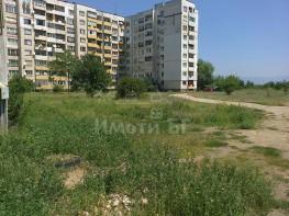 Продава Парцел Жилищна Сграда София Левски Г  269100 EUR