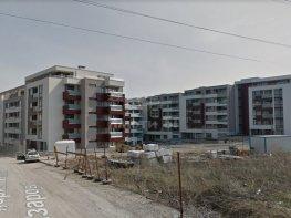 Продава Двустаен Апартамент София Симеоново  71600 EUR