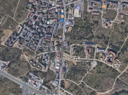 Продава Парцел Жилищна Сграда София Малинова долина  210000 EUR
