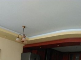 Продава Тристаен Апартамент  София Овча купел 2  99800 EUR