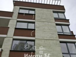 Продава Тристаен Апартамент  София Слатина  81000 EUR