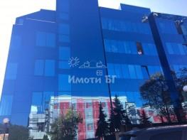 Под Наем Офис в Офис Сгради София Лозенец  5612 EUR