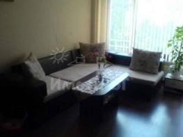 Продава Двустаен Апартамент София Света Троица  51500 EUR