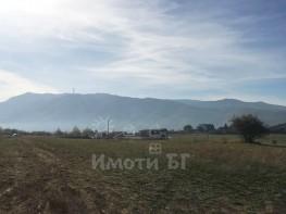 For Sale Land Plots for Houses Sofia Gorna banya 68700 EUR