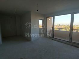 Продава Двустаен Апартамент София Бъкстон  65000 EUR