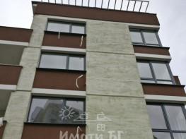 Продава Двустаен Апартамент София Слатина  58820 EUR