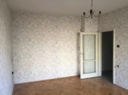 Продава Двустаен Апартамент София Дружба 1  49900 EUR