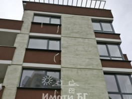 Продава Тристаен Апартамент  София Слатина  118120 EUR