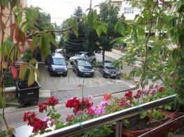 Продава Двустаен Апартамент София Витоша  92700 EUR