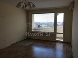 Продава Тристаен Апартамент  София Надежда 4  87000 EUR