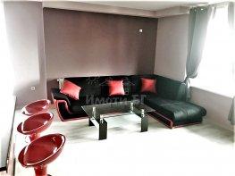 Продава Тристаен Апартамент  София Студентски град 150000 EUR