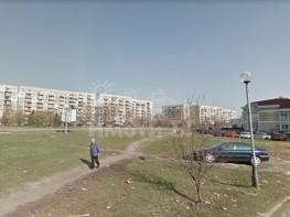 Продава Парцели за обществено обслужване София Младост 3  19000 EUR