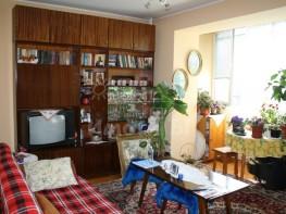 Продава Тристаен Апартамент  София Западен парк  89000 EUR