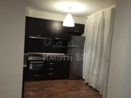 Под Наем Тристаен Апартамент  София Бели Брези  550 EUR