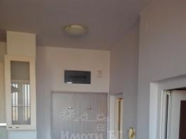 Продава Двустаен Апартамент София Левски Г  46500 EUR