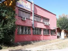 Продава Заведение София Студентски град 495000 EUR