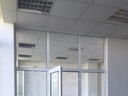 Под Наем Офис в Офис Сгради София Захарна фабрика  2000 EUR