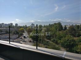 Продава Офис в Офис Сгради София Дружба 1  259500 EUR