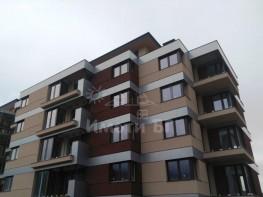 Продава Тристаен Апартамент  София Кръстова вада 115000 EUR