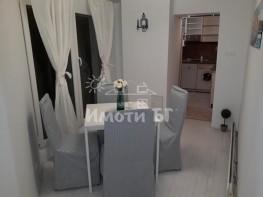 Продава Мезонет София Павлово  117900 EUR